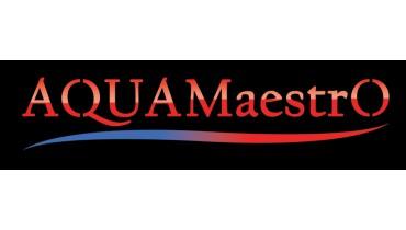 AquaMaestro